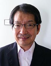 佐藤先生画像